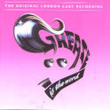 Original Cast Recording - Grease