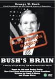Bush's Brain