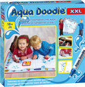 Ravensburger - Aqua Doodle XXL