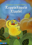 Kippiekoppie Kippie!