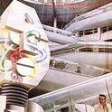 I Robot (HQ Vinyl)