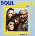 Soul Gospel 2 -20Tr-