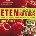 Eten Tegen Kanker Kookboek