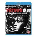 Tetsuo:Iron Man/Body Hammer( BluRay) (Import)