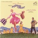 Sound of Music [Original Motion Picture Soundtrack]