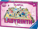 Ravensburger Disney Princess Junior Labyrinth