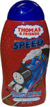 Thomas de Trein Showergel 300ml