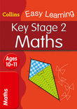 Key Stage 2 Maths