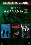 Best Of Asiamania 3