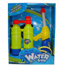 Waterfun Waterpistool Met Reservetanks