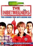 Inbetweeners Movie, The (Dvd)