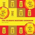 The Colman's Mustard Cookbook