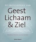 De Encyclopedie Van Geest, Lichaam & Ziel