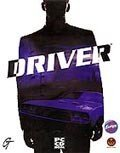 Driver (best Of)