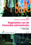 Beginselen van de financile administratie