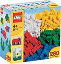 LEGO Basic Basisstenen - 5574