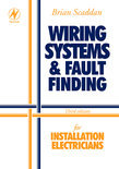 Wiring Systems and Fault Finding