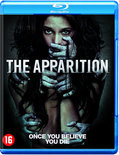 Apparition (Blu-ray)