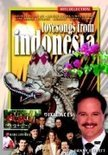 Lovesongs From Indonesia