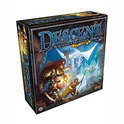 Descent - Journeys In The Dark 2nd Edition