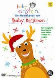 Baby Einstein - De Muziekdoos Van Baby Kerstman