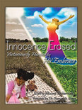 Innocence Erased (ebook)
