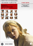Dogville (2DVD)