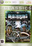Dead Rising - Classic Edition