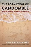 The Formation of Candomble