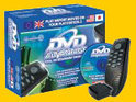 Datel, Dvd Advantage