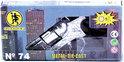 Gonher Revolver 74 12 Schots