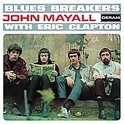 Blues Breakers With Eric Clapton (speciale uitgave)