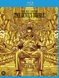 Devil's Double, The (Blu-ray)