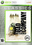 Battlefield - Bad Company - Classic Edition