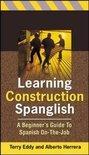 Learning Construction Spanglish