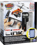 Airhogs Link - RC Helicopter