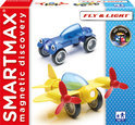 Smartmax Fly & Light