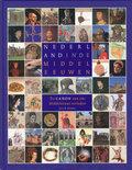 Nederland in de Middeleeuwen