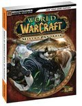 World of Warcraft Mists of Pandaria Strategy Guide