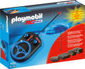 Playmobil RC Afstandsbedieningsset Plus - 4856