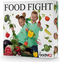Foodfight Groente