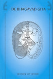De Bhagavad Gita