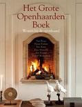 Het Grote Openhaarden Boek