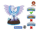 Skylanders Swap Force Flashwing - Lightcore Wii + PS3 + Xbox360 + 3DS + Wii U + PS4