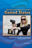 The Security Agencies of the United States (ebook)