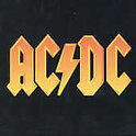 Ac/Dc 17 Cd Box Set