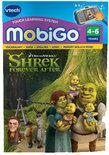 VTech MobiGo - Shrek 4