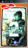 Ghost Recon Advanced Warfighter 2 - Essentials Edition