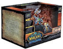 World of Warcraft - Miniatures Core Set