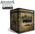 Assassins Creed IV: Black Flag - Buccaneer Edition